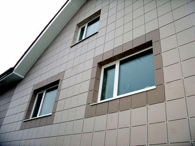 Soočanje s keramičnimi granitnimi ploščicami