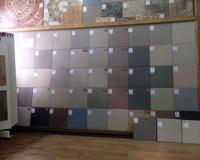 Выставочный зал № 2 в Текстильщиках