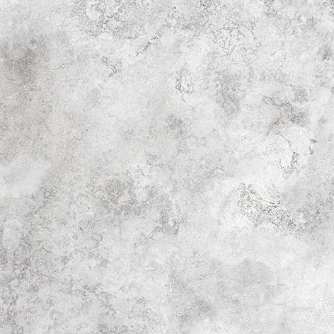 Майорка 1П Плитка напольная серый 40х40