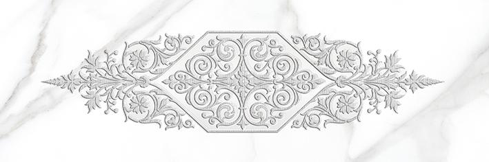 Cassiopea Декор 17-03-00-479-0