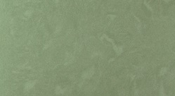 Амба Зеленый матов.