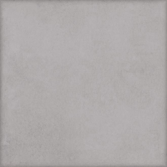 SG153800N  Марчиана серый