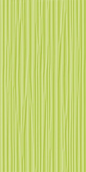 Кураж-2 салатовый