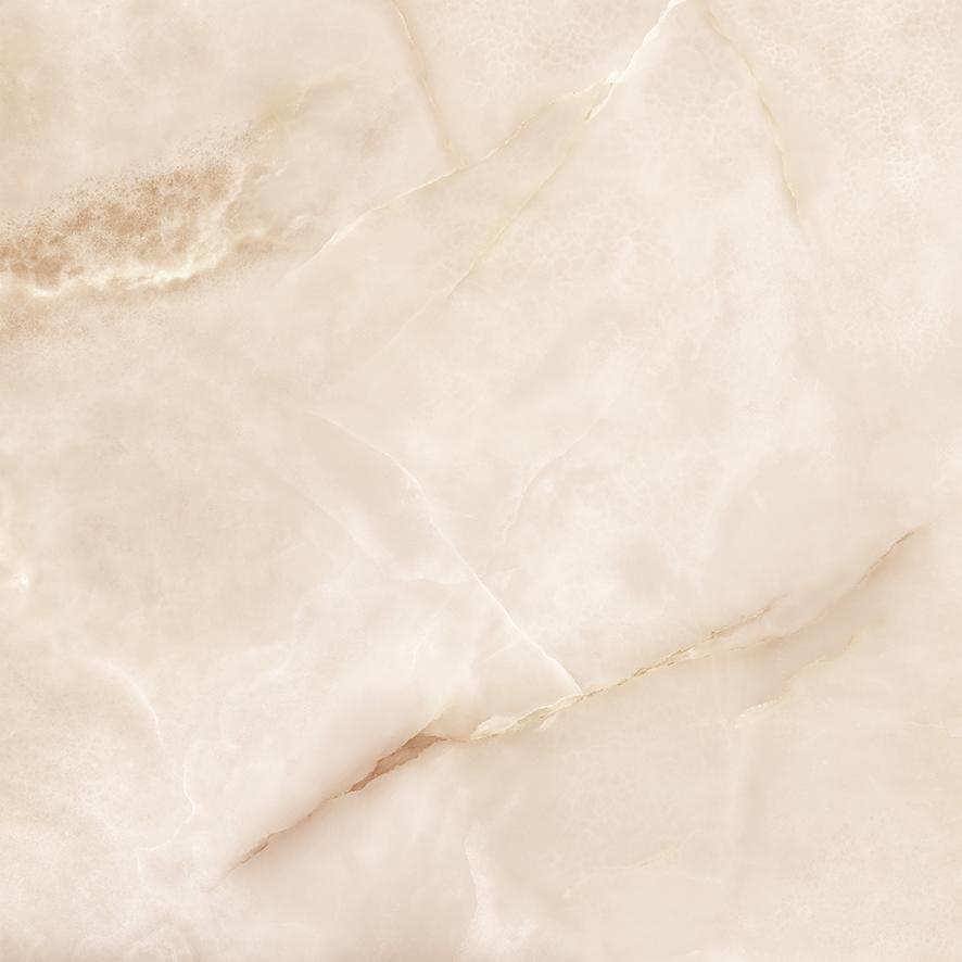 Ivory Керамогранит коричневый (IV4R112D)