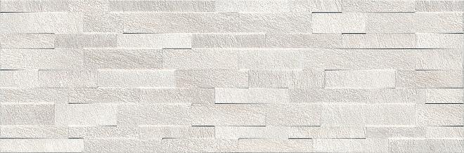13054R Гренель серый светлый структура обрезной