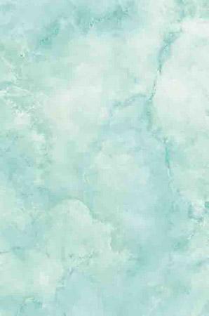 Siesta морская волна (SIK131R)