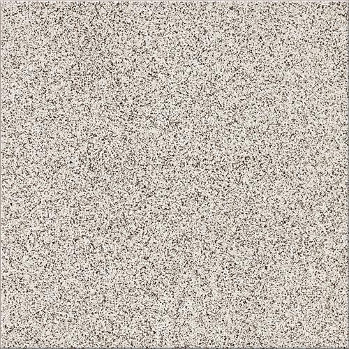 Milton светло-серый (C-ML4P522)