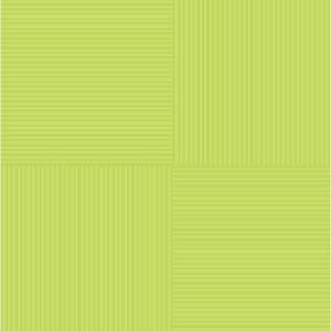 Кураж-2 напольный зеленый