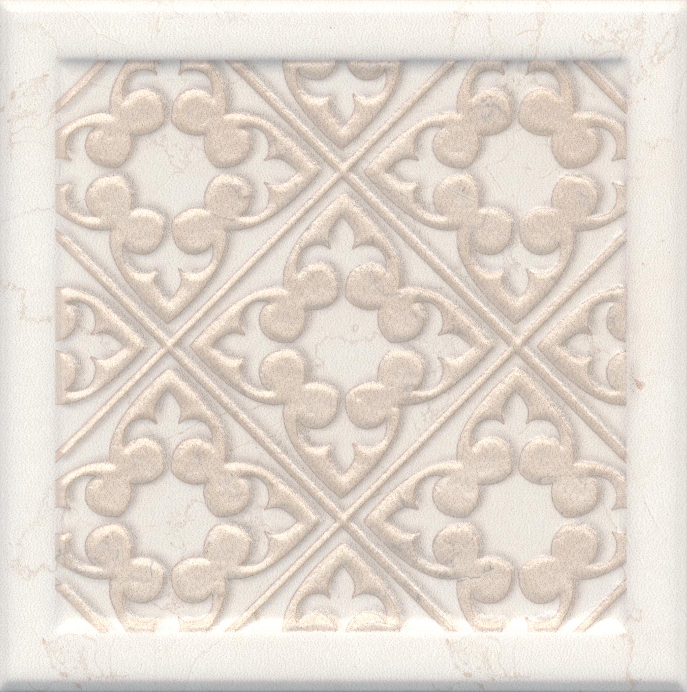 OP_A99_17022 Декор Лонгория