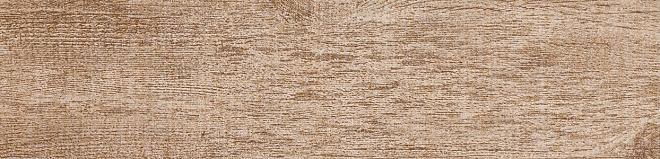 Каравелла коричневый обрезной SG300300R