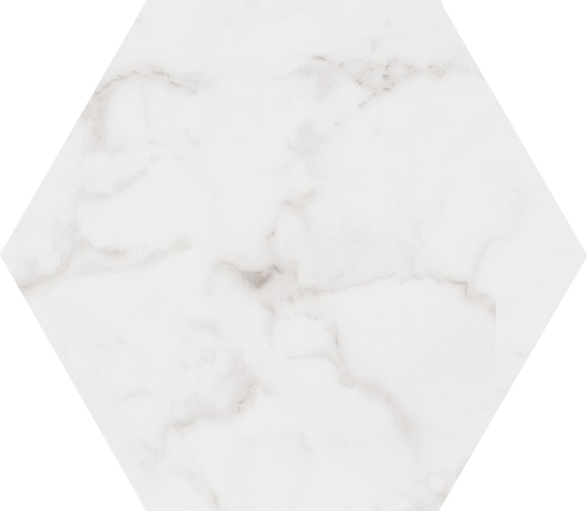 24020 Эль Салер белый