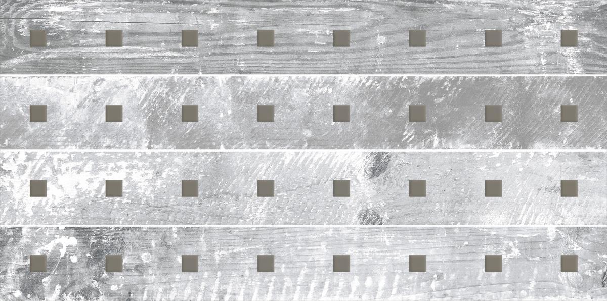 Extra Elemental Декор серый