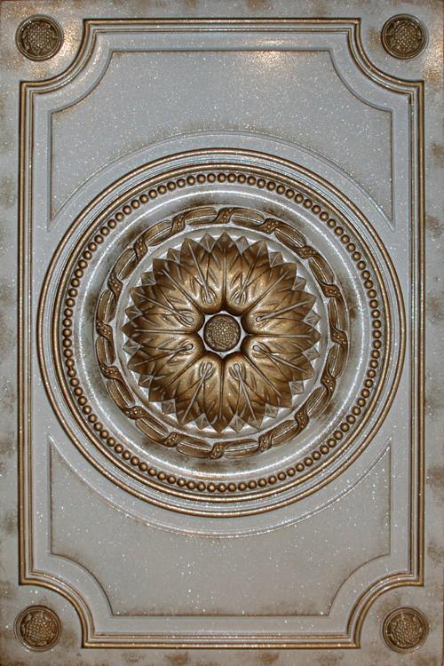 Декор Belloni Oro