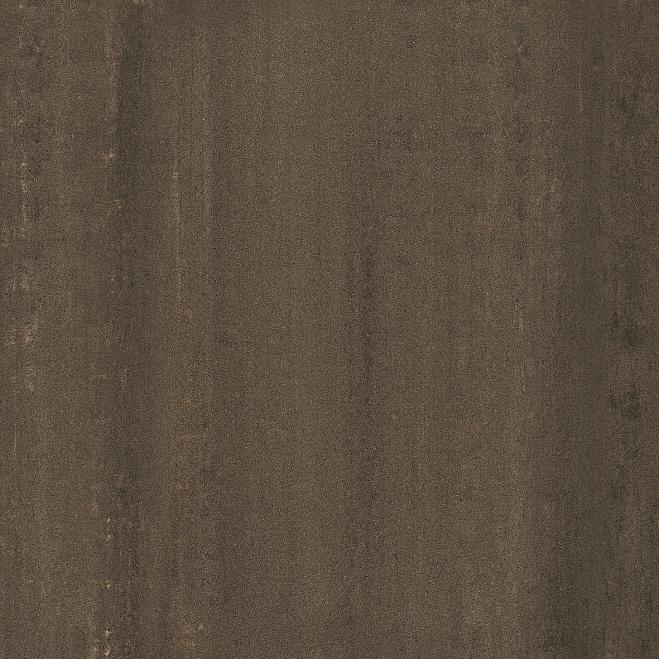 DD601300R  Про Дабл коричневый обрезной