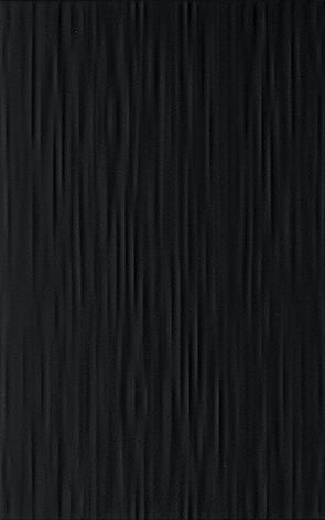 Камелия черн 02 Плитка настенная
