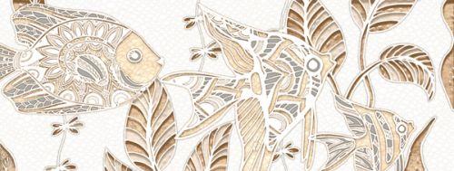 Декор Arno DWU06ARO024