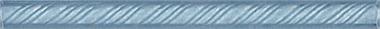 Карандаш 193 косичка Башкирия
