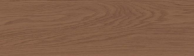 Мианелла коричневый лаппатированный SG312802R