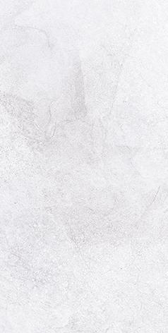 Кампанилья Плитка настенная серая 1041-0245