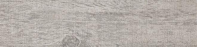 Каравелла серый обрезной SG300100R