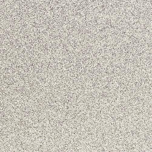 Техногрес серый
