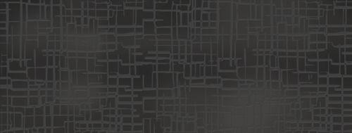 Плитка Akkord черная TWU06AKD200