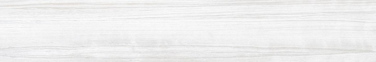 LIVING КЕРАМОГРАНИТ СВЕТЛО-СЕРЫЙ РЕКТИФИЦИРОВАННЫЙ 20Х120 K-1630/MR