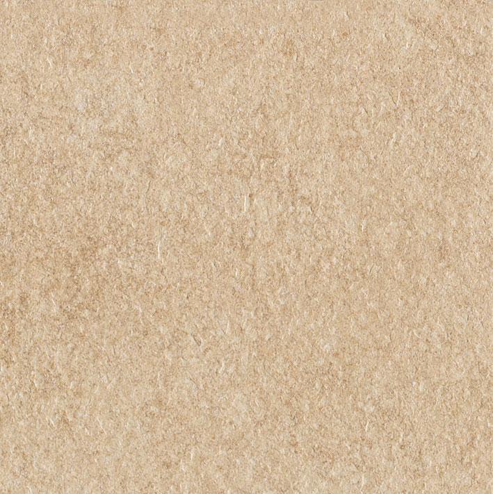 Landscape Sand / Сэнд