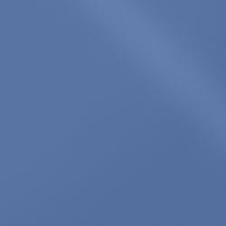 CF UF012 Синий полиров.