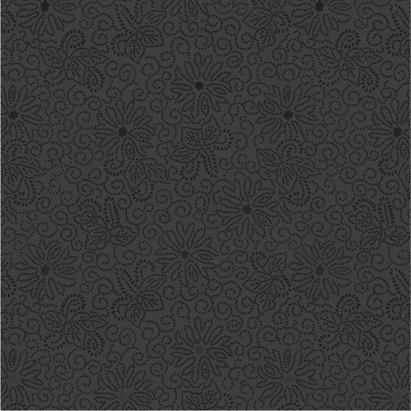 Монро 5П черный