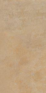 Antique Mezzo sabbia