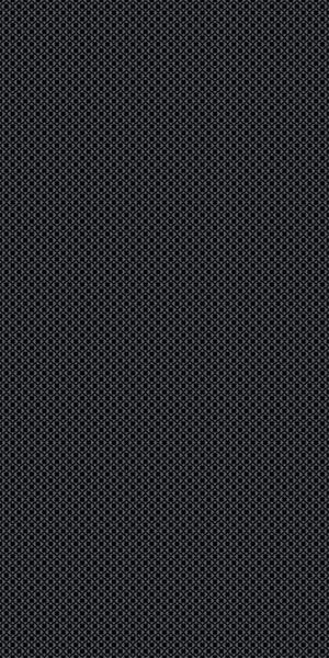 Плитка Аллегро черный