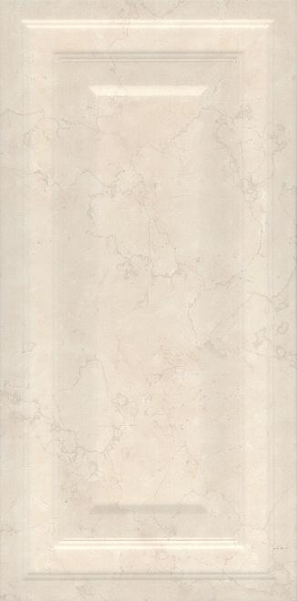 Белгравия панель беж 11082R