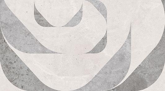 Лофт Стайл Плитка настенная геометрия 1045-0128