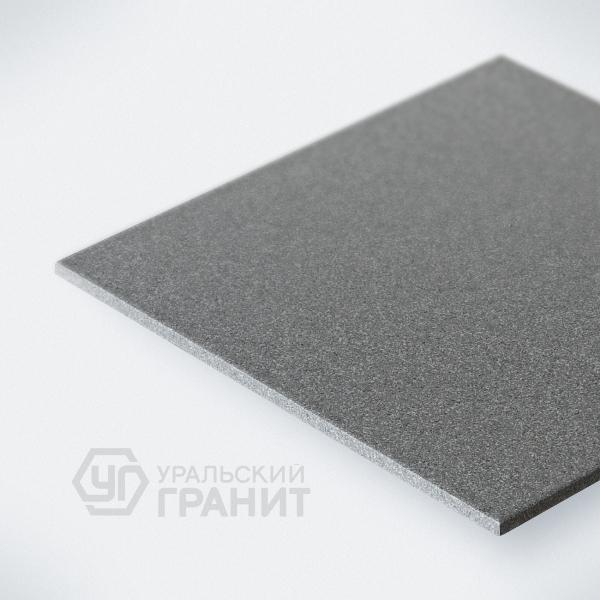 керамогранит керамогранит U119M/У19 (тёмно-серый)
