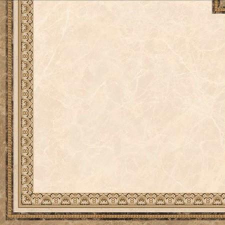 Плитка Majestic-A Crema