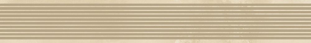МИЯ БЕЖЕВЫЙ (05-01-1-43-03-11-1104-0)