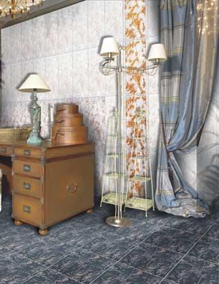 керамогранит плитка напольная для кухни плитка для кухни днепропетровск.