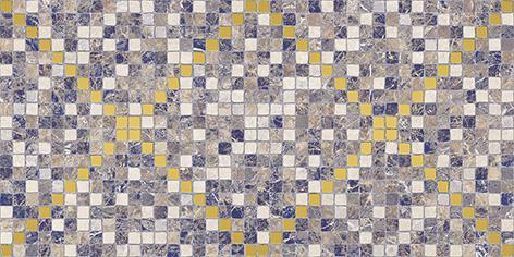 Arte Декор коричневый 08-04-15-1370