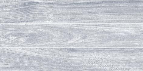 Bona Плитка настенная тёмно-серый 08-01-06-1344