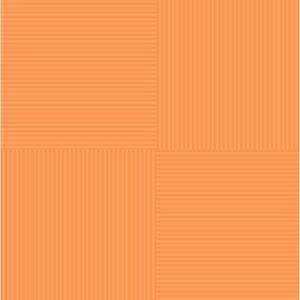 Кураж-2 напольный оранжевый