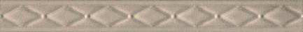 Дамаск 3Т Бордюр 27,5х3