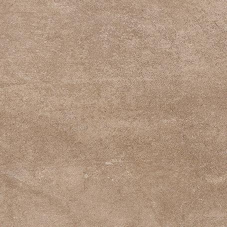 Bastion Плитка напольная тёмно-бежевый 16-01-11-476