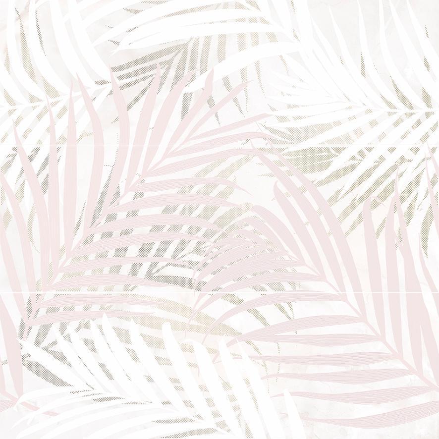 Asai Панно бежевый (SY2U013DT)