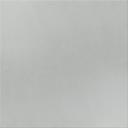 CF UF 002 Светло-серый мат.