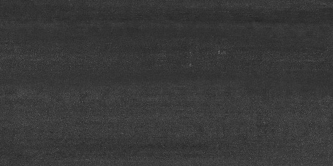 DD200800R  Про Дабл чёрный обрезной