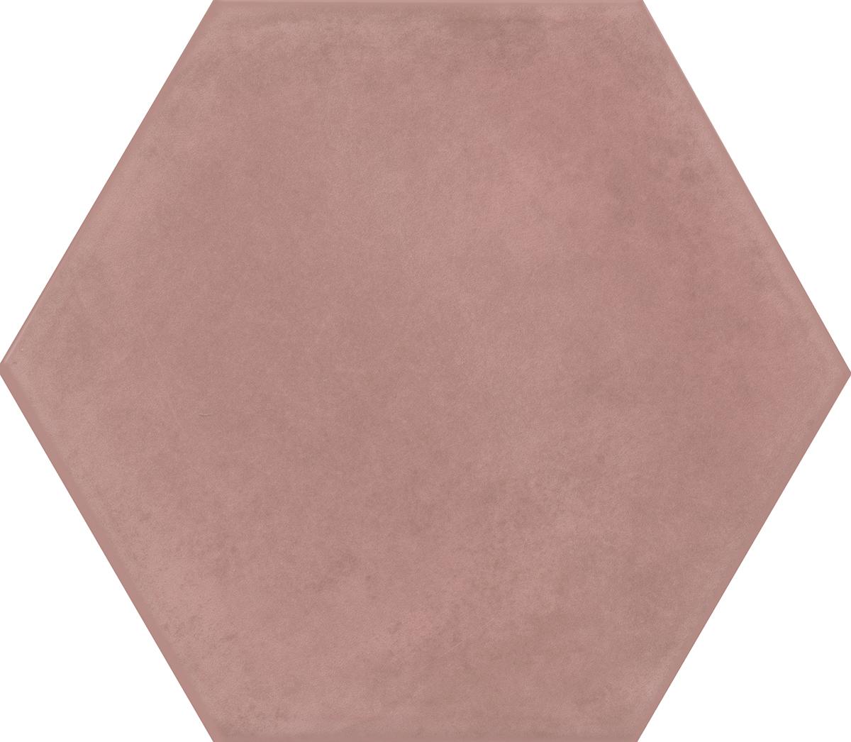 24018 Эль Салер розовый
