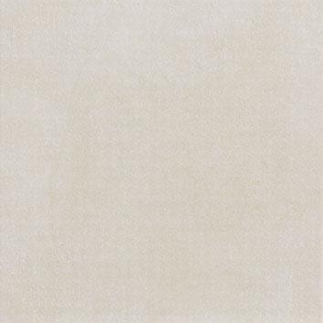 Code Plain bianco