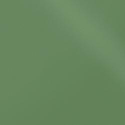 CF UF007 Зеленый полиров.