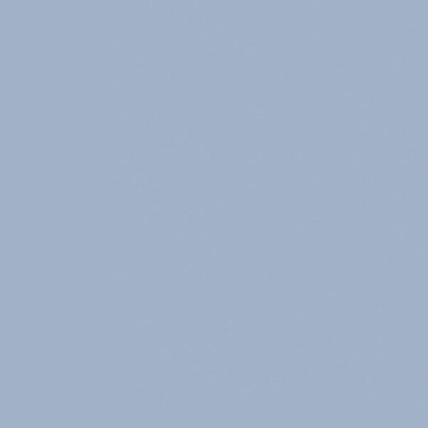 Арена голубой обрезной TU602900R